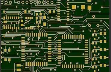 pcb多层线路板打样要符合哪些设计要求