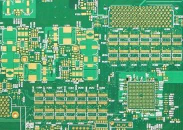 多层电路板关键生产工艺的控制要点有哪些