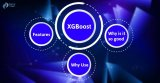 """XGBoost号称""""比赛夺冠的必备大杀器"""",横扫机器学习竞赛罕逢敌手"""