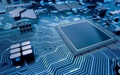 人工智能视觉系统芯片或将颠覆产业格局
