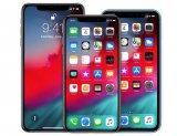 """2019款iPhone的天线结构将发生""""巨大变化"""""""