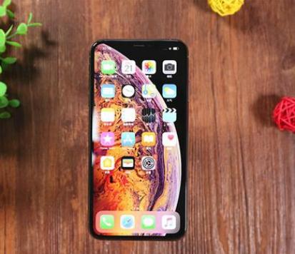 苹果正式发布了iOS 12.3的第四个测试版用户可以通过iOS的OTA更新