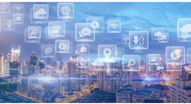 物聯網與智慧城市結合將是產業落地的關鍵技術惠民的重心
