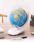 可以聊天的地球儀 天文地理無所不知
