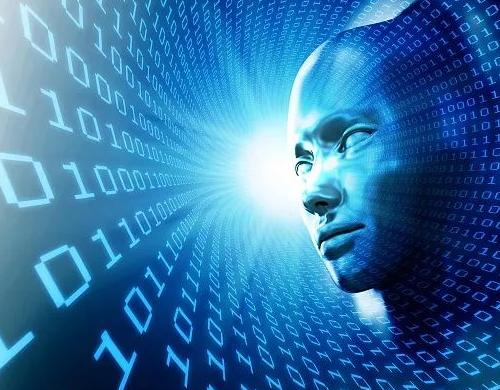 随着互联网的进一步普及 人工智能发展正在加速崛起