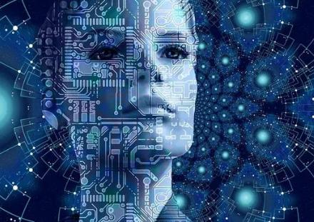 在未来五年 人工智能将实现五大突破