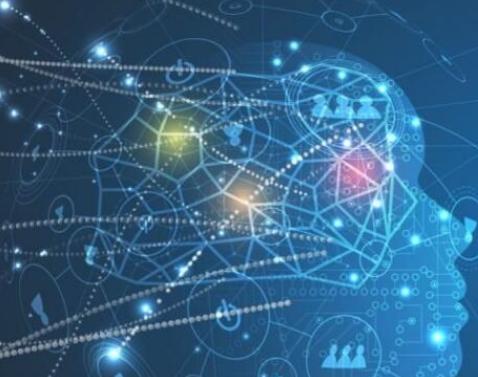 區塊鏈和人工智能的結合對世界意味著什么