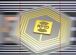 關于射頻識別技術兩個組成部分詳解