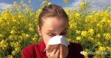 一个由深度学习驱动的设备网络使科学家可以以街区为单位来监测花粉浓度