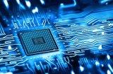 全球半导体行业的风险投资!物联网和人工智能:两个...