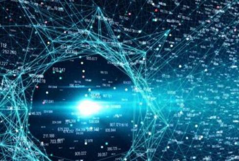 区块链技术将影响到未来几年几乎所有的组织