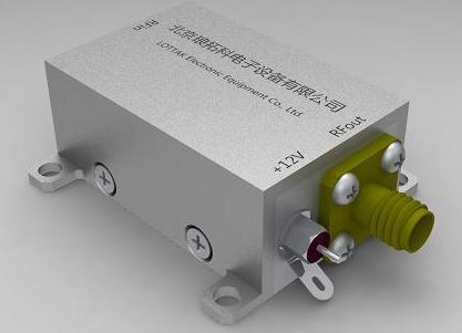 关于射频芯片中的功率放大器知识浅析