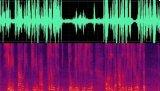 深度神经网络算法打造顶尖声纹识别技术