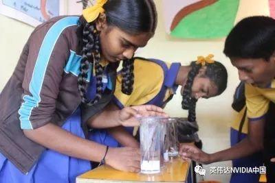 印度贫困人口_印度贫困人口 增 1亿