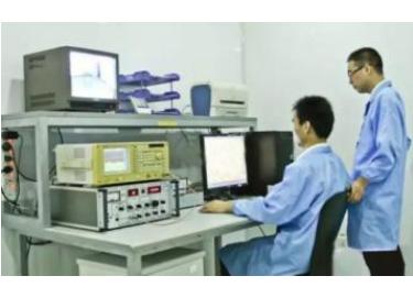 單片機系統的EMC測試及故障排除的方法解析