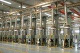 半导体生产过程有这么多设备