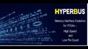 高云半導體推出HyperBus接口軟核