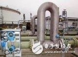 渦輪流量計的工作原理及在輸油管道中的設計應用