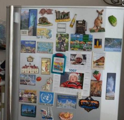 俄罗斯研制出新一代高效磁冰箱 能效提高30%-4...