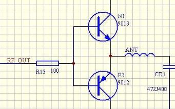如何簡單理解方波控制器電機控制?