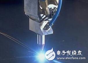焊接技術的發展現狀_焊接技術的發展趨勢