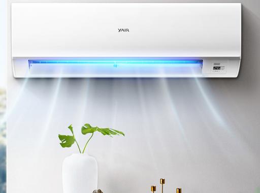 扬子壁挂式空调独特 让母亲在这个夏季避免酷热的烦恼