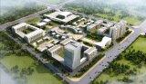 云科数据与SAP达成战略合作 助力打造内蒙古智慧企业