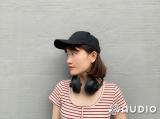 Nuraphone评测 诠释了耳机作为科技产品改...
