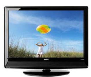 受季节性因素影响 台产商LCD电视出货量达625万台