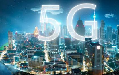 5G+AIoT為智能家居插上飛的翅膀 將迎來更廣...