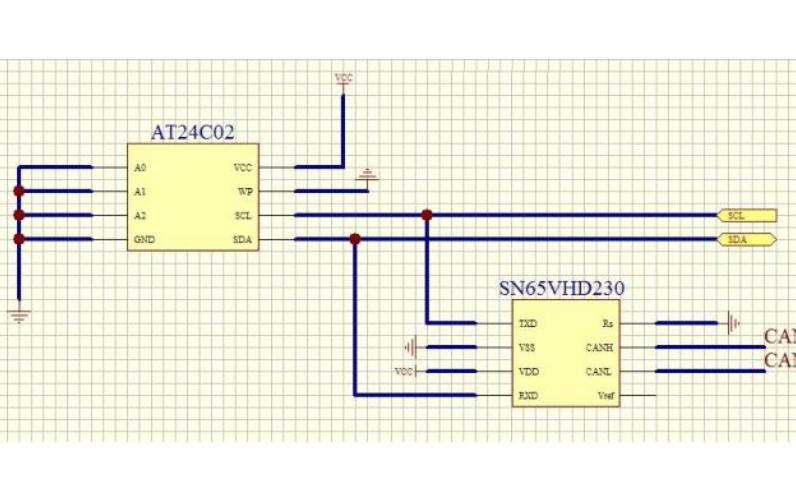 如何在N76E003上模拟AT24c02的详细资料合集免费下载