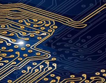 电路板板面不良的原因及维修注意事项