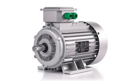 更换老化的栅极驱动光电耦合器