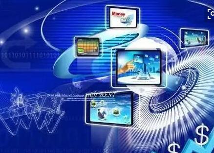 安防行業正在迅速與人工智能相互融合 集成商需正視...