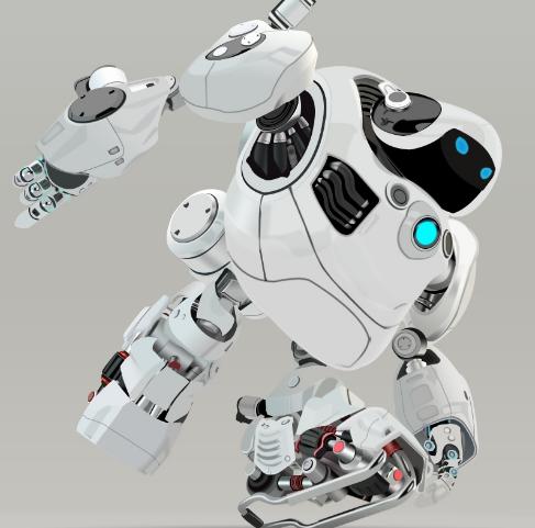 作为协作机器人 优傲机器人被用于多种行业