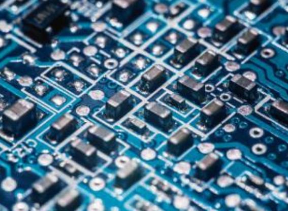 韩国政府决定10年间投入1万亿韩元提高非存储器半导体竞争力