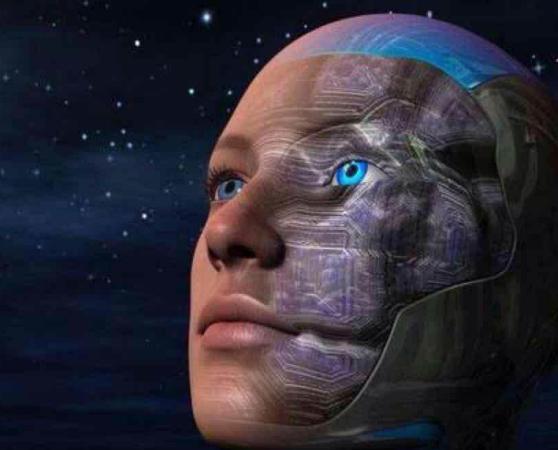 ReID与人脸识别相结合 各方面不断升最后竟然连人影都变成了水中花级
