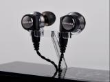 AURVANATRIO评测 偏向全频平衡的耳机