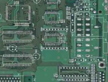 PABC设计时要遵循哪些原则及加工技术要点是什么