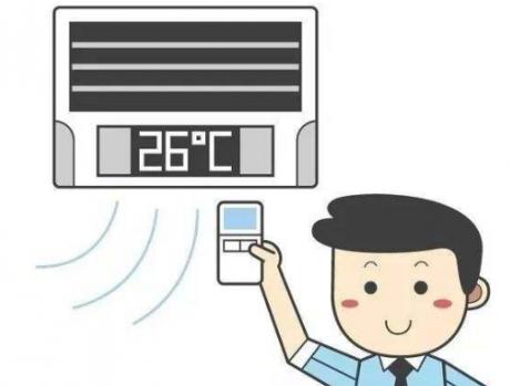 几款制冷能效超赞的空调盘点 这个夏天让你负责享受清爽舒适
