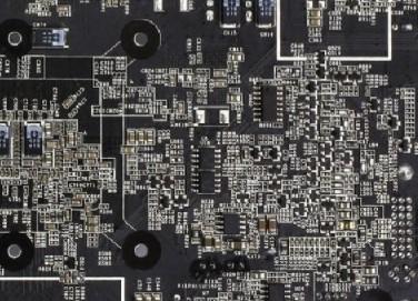 SMT贴片的生产过程中哪些不良的焊接方式将影响加工质量