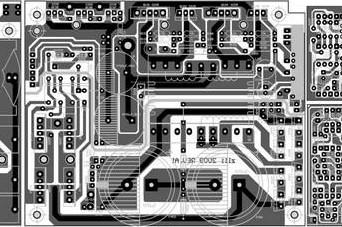 SMT贴片加工继电器的分类及焊?#30828;?#33391;的原因与解决方案