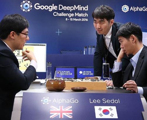 人工智能和機器學習或將對醫療工作者和患者產生革命性的影響