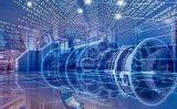 幾個在工業領域數據驅動價值創造的案例