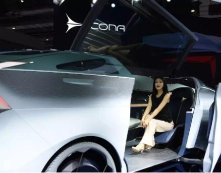 无人驾驶一定是汽车的未来 而我们一定能接受并享受其中
