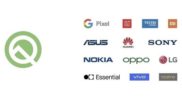 小米9和小米MIX 3 5G版將支持新一代Android Q系統