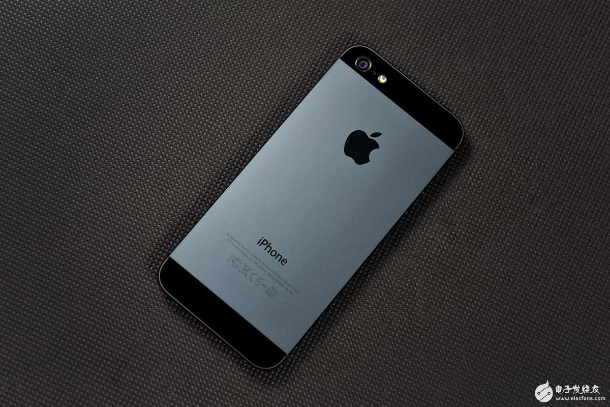 iPhone销售遭遇困境,PCB厂商积极开拓非苹订单趋势明显