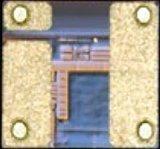 Alien Technology发布了最新款集成芯片Higgs-9