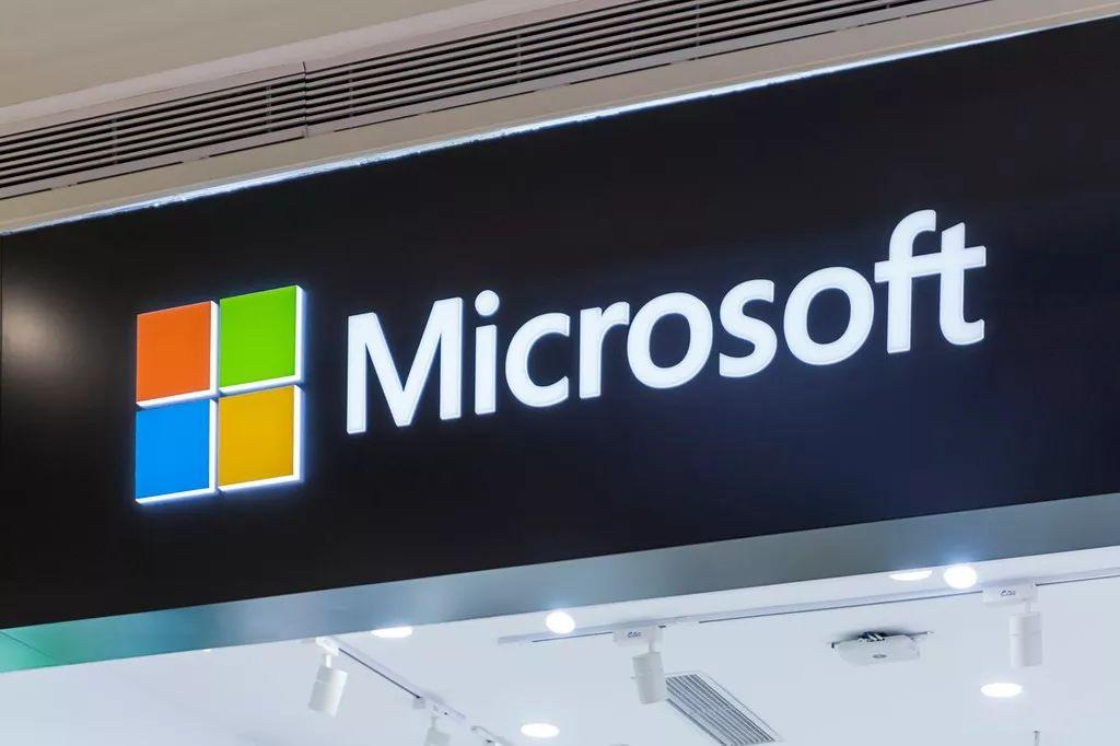 44岁的微软下一个小目标是什么