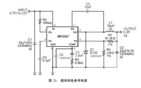 GSA-D04 GSM远程开关控制器模块的产品规格书免费下载